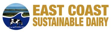 ecsd-logo